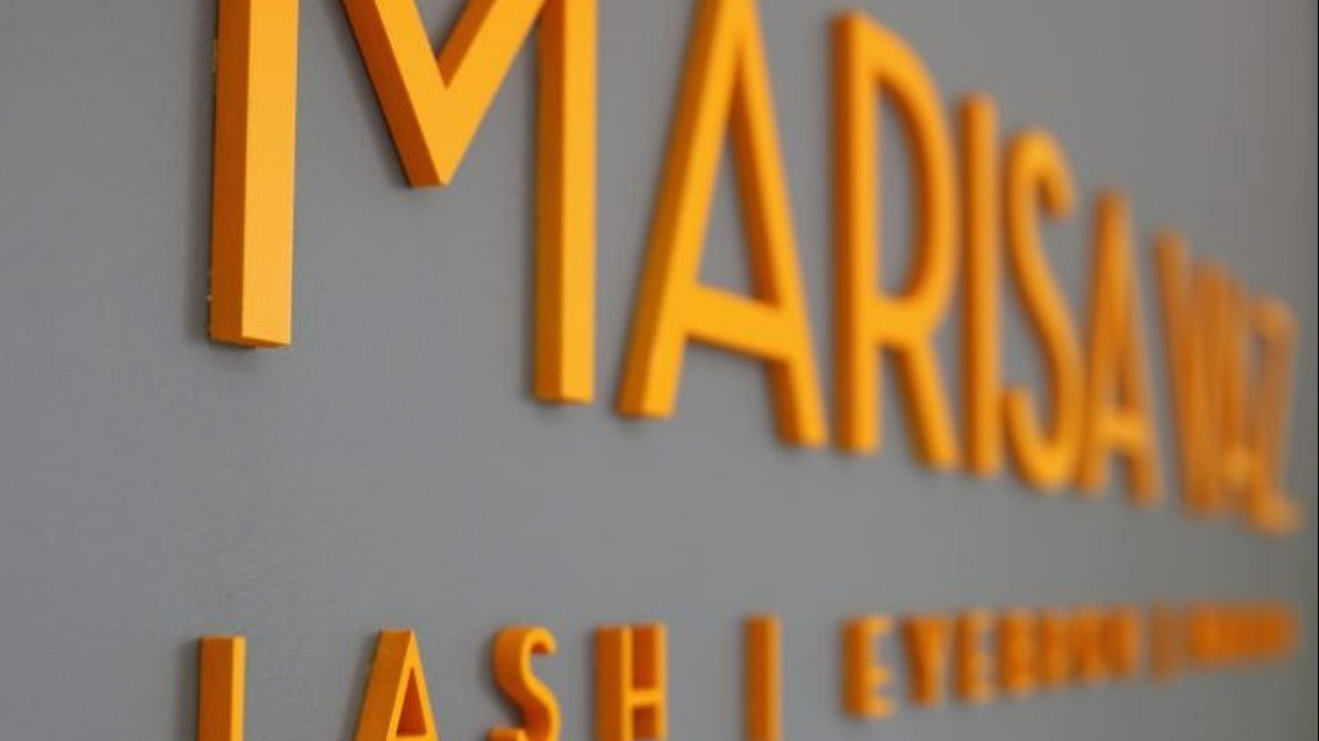 MarisaVaz