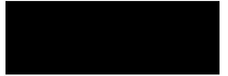 shills_logo