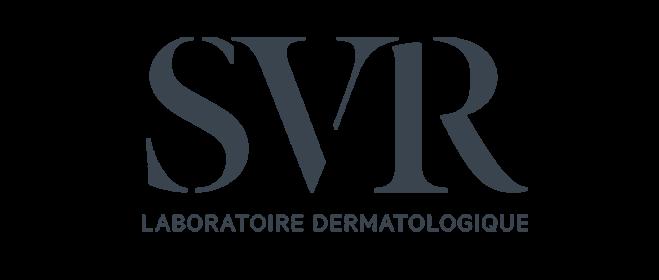 logos-HLD-participations-2019-darkgrey-svr